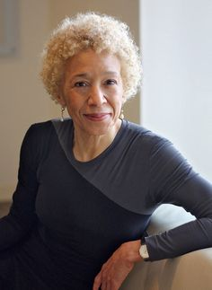 Margo Jefferson's 'Negroland: A Memoir' - The New York Times