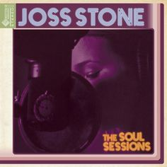 """music is my Mr. Right and I know this love will love me right"" -Joss Stone"