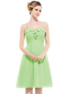Loffy Womens Chiffon Bridesmaid Dress Homecoming Dress Sage Size 2 *** Discover out even more about the great product at the image web link. (This is an affiliate link). #bridesmaiddresses