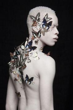 Changer les Perceptions de la Beauté (7)