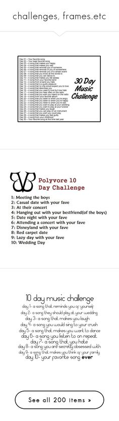 """""""challenges, frames..etc"""" by sleeping-with-loki ❤ liked on Polyvore featuring text, bvb, quotes, black veil brides, challenges, filler, phrase, saying, words and fillers"""