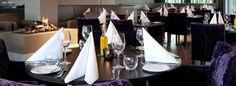 Restaurant in Ouddorp