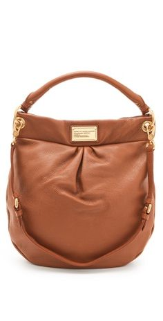 Marc by Marc Jacobs sac ♡♥