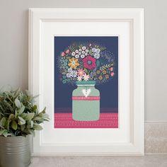 2-Jar-of-Flowers