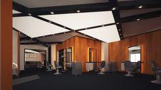 haarcstudio | iç mimari