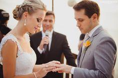 Casamento da Vanessa e do Yuri