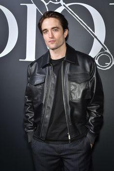 Kylie Jenner, Latest Dress Design, Robert Pattinson Twilight, Robert Douglas, Men Fashion Show, Batman, White Boys, Celebs, Celebrities