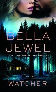 NOW YOU SEE HER . . . Seven years ago, Marlie Jacobson was kidnapped by a serial killer and lived to tell about it. But it was actually her mother who told the story, in a bestselling book that made Marlie famous. Today, she s known as the girl who slayed…