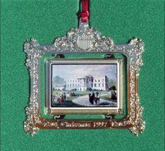 pierce-ornament-300x274pierce