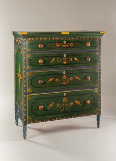 228 best chests images in 2019 blanket chest drawers pine rh pinterest com