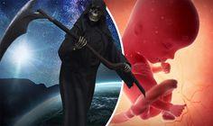 Egyre több kutató állítja, hogy a halál illúzió. Azonban ennél is tovább mennek, és azt mondják: az élet, mint olyan, sem létezik. A megdöbbentő feltételezést ráadásul bizonyítékokkal támasztják alá! Buddha