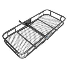 online shopping for Pro Series Black Reese 63153 Cargo Carrier Metal 24 from top store. See new offer for Pro Series Black Reese 63153 Cargo Carrier Metal 24 Cargo Rack, Trailer Hitch, Car Mount, Roof Rack, Van, Thing 1, Camping, Amazon, Archery Arrows