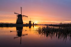 Another new day by hans brongers on 500px