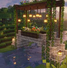 Minecraft House Plans, Minecraft Garden, Minecraft Farm, Minecraft Mansion, Minecraft Houses Survival, Easy Minecraft Houses, Minecraft House Tutorials, Minecraft House Designs, Minecraft Blueprints