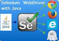 Rotech+Info+Systems+Selenium+|+Rotech+Info+Systems+Pvt+Ltd+Selenium
