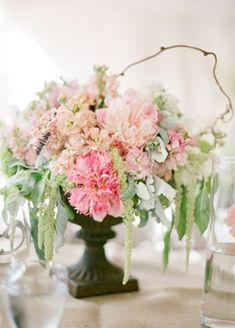 lace, pastel, decor, flowers, details, peach, yellow, wedding, Napa Valley, California