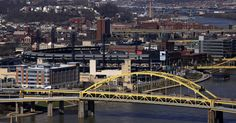 Help wanted: These 25 cities are tops for jobs