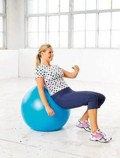Fitness Abs, Senior Fitness, Health Fitness, Woman Fitness, Fitness Plan, Fit Girl Motivation, Health Motivation, Workout Motivation, Hot Flash Remedies