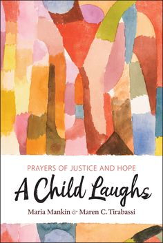 """Read """"Child Laughs Prayers of Justice and Hope"""" by available from Rakuten Kobo. Bring a world of justice voices to Sunday worship with """"A Child Laughs,"""" an anthology of reflections, liturgies, and pra. United Church Of Christ, Music Ministry, Sunday Worship, Spiritual Formation, Kids Laughing, The Rev, Interesting Reads, News Media, Small Groups"""