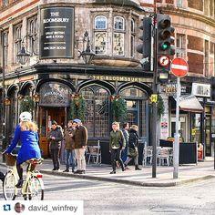 Repost @david_winfrey ・・・ Bloomsbury Tavern - Shaftsbury Avenue - London // #London #LondonLife #BloomsburyTavern #ShepherdNeame #TheBloomsbury #tavern #EnglishPub #pub #streetphotography #londonstreetlife #capturelondon #shutup_london #lovegreatbritain #ig_britishisles #icu_britain #huffpostukpics #wanderlust #maybeldner #ilovelondon #visitlondon #thisislondon #England #unitedkingdom #greatbritain