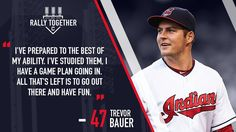 Cleveland Indians (@Indians) | Twitter