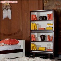 Storytime Bookcase - http://officedesksbuy.com/storytime-bookcase.html