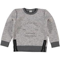 Name It sweater | Olliewood