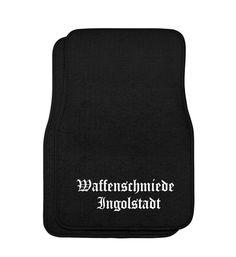 Shirtee.de