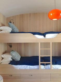 I want this for my kids! set in bunk beds. Let it be removable so when they get older, they don't have to have it. :)