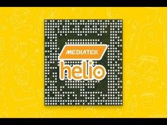 MediaTek Helio X23 & X27 Deca Core Chips Announced Two New High End SoC