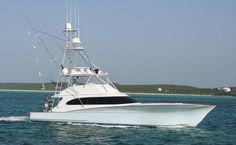 Spencer Yachts Fishing Yachts, Sport Fishing Boats, Offshore Boats, Bay Boats, Yacht Boat, Star Citizen, Speed Boats, Jet Ski, Submarines