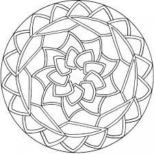 mandala coloring pages - Google zoeken