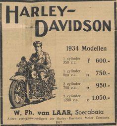 De Indische Courant 25-07-1934