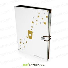 SA048 Starbucks Card Collection book Starbucks Gift Card, Free Gift Cards, My Love, Books, Gifts, Stuff To Buy, Accessories, Collection, Libros