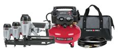 Porter Cable PC3Pak   http://www.menshealth.com/guy-wisdom/99-tools-for-guys/great-neckirwin-professional-bench-vise