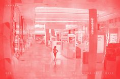 SJ Watson: art, identity and the world's most famous amnesiac