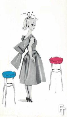Bild Lilli catalogue.