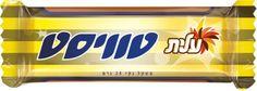 Israeli-snacks-Bamba-filled-nougat-Bissli-Grill-sweet-apropo-kosher-3-1 Corn Snacks, Potato Snacks, Grilling, Sweet, Backen