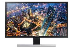 The 9 Best Computer Monitors