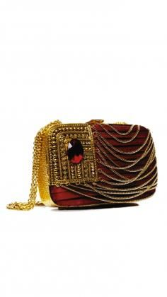 218 Best Indian Bags images | Bags, Clutch, Indian