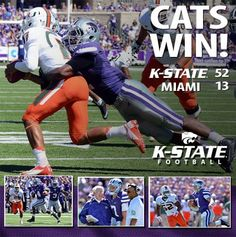 CATS WIN! http://www.kstatesports.com/sports/m-footbl/recaps/090812aaa.html