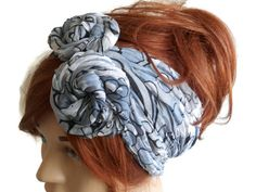 Womens Hair Band, African Hair Band, Womens Head Band, Festival Band, Scarf Scarf, Bandana Scarf, Womens Cotton Scarf, Cotton Bandana The headband is stylish, non-slip. It is ideal for daily life, sport, party, dance, hiking, exercise, yoga. Multipurpose. Hair Band, Foulard, Belt. You can use many options. It goes long and soft, shape. Wrinkled use is the reason for preference. LENGTH: 70 WIDTH: 15 COLOR: Grey Black MAINTENANCE INSTRUCTIONS Low machine washable. Curl up and dry. Del...