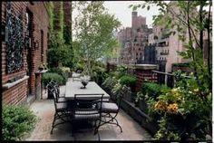city gardens - Google Search