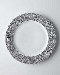 http://archinetix.com/jonathan-adler-gray-nixon-dinnerware-p-2594.html
