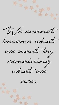 phone wallpaper, phone background, quotes to live by, free phone wallpapers, free iPhone wallpaper, free phone backgrounds, inspirational quotes, phone wallpapers, pretty phone wallpapers Happy Quotes, Positive Quotes, Best Quotes, Motivational Quotes, Funny Quotes, Life Quotes, Inspirational Quotes, Random Quotes, Quotes Quotes