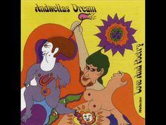 Andwella's Dream - Cocaine