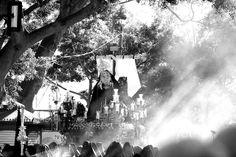 santa cruz | Flickr: Intercambio de fotos