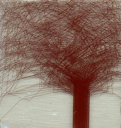 rerylikes:    Hans Dehlinger. glas_fusion