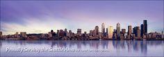 Seattle Orthodontist | Orthodontics Seattle, WA | Lovrovich Orthodontics