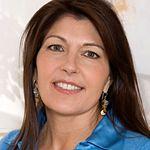 Hay House World Summit 2013 » Peggy Rometo